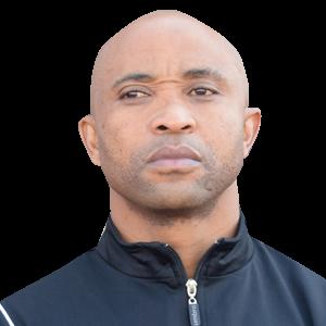Likuena Coach - Thabo Senong